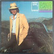 David Gates - Goodbye Girl