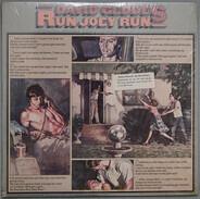 David Geddes - Run Joey Run