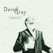 David Gray - Foundling + Bonus Cd