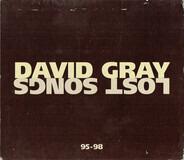 David Gray - Lost Songs 95-98