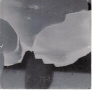 David Grubbs - Aux noctambules