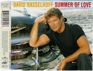 David Hasselhoff - Summer Of Love