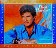 David Hasselhoff - The Girl Forever