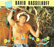 David Hasselhoff - Do The Limbo Dance