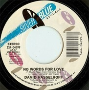 David Hasselhoff - Do You Love Me