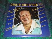David Houston - David Houston