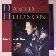 David Hudson - Night & Day