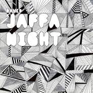 David K - JAFFA NIGHT
