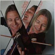 David LaFlamme - Inside Out