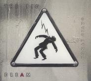 David Lynch - Big Dream