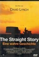 David Lynch - The Straight Story - Eine wahre Geschichte