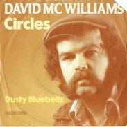 David McWilliams - Circles