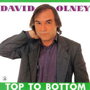 David Olney - Top to Bottom