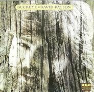 David Paton - Buckeye