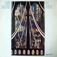 David Sancious - The Bridge