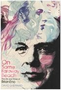 David Sheppard - On Some Faraway Beach: The Life and Times of Brian Eno