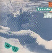David Simmons, Damon Harris, Cal Tjader a.o. - Fast, Funky & Fantastic (70's Soul From Fantasy)
