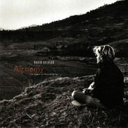 David Sylvian - Alchemy An Index Of Possibilities