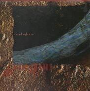 David Sylvian - Silver Moon