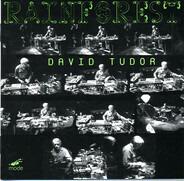 David Tudor - Rainforest
