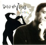 David Van Tieghem - Strange Cargo