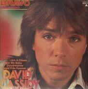 David Cassidy - Bravo präsentiert...