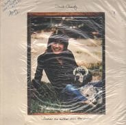 David Cassidy - Dreams Are Nuthin' More Than Wishes...