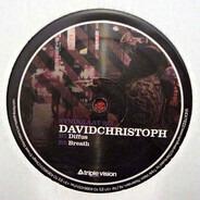 DavidChristoph - Four