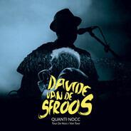 Davide Van De Sfroos - Quanti Nocc
