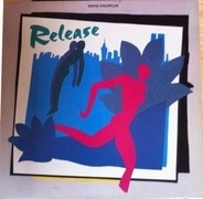 David Knopfler - Release