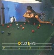 David Lyme - Playboy