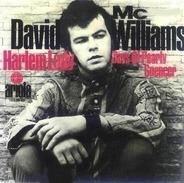 David McWilliams - Harlem Lady