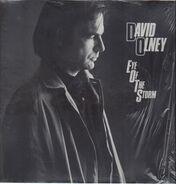 David Olney - Eye of the Storm
