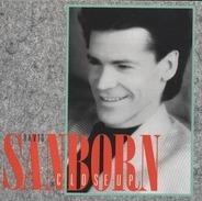 David Sanborn - Close-Up