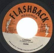 Dawn - Candida / Knock Three Times