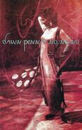 Dawn Penn - No, No, No