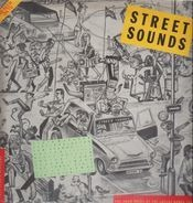 Dayton, Curtis Hairston, Tom Browne - Street Sounds Edition 7