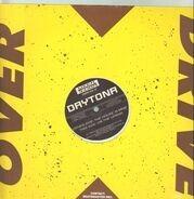 Daytona - The House Is Mine / On The Uprise