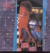 Dazz Band - Heartbeat
