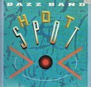 Dazz Band - Hot Spot
