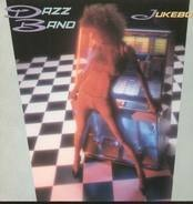 Dazz Band - Jukebox
