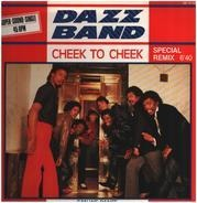 Dazz Band - Cheek To Cheek