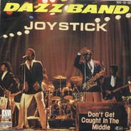 Dazz Band - Joystick