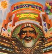 De Hamborger Jazzmokers - Jazzfete