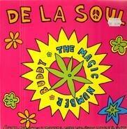 De La Soul - The Magic Number / Buddy