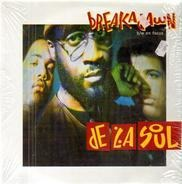 De La Soul - Breakadawn