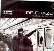 De-Phazz - Good Boy