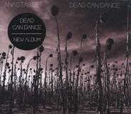 Dead Can Dance - Anastasis