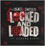 Dead Daisies - Locked And Loaded