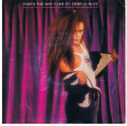 Dead Or Alive - That's The Way (I Like It)